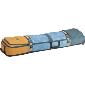 EVOC Snow Gear Roller 125l M, multicolor